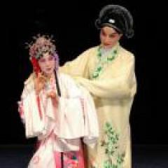 江苏省苏州昆剧院