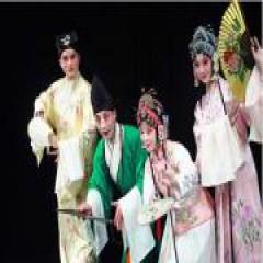 江苏省昆剧院